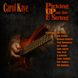 Carol Kaye - Picking UP on the E String CD
